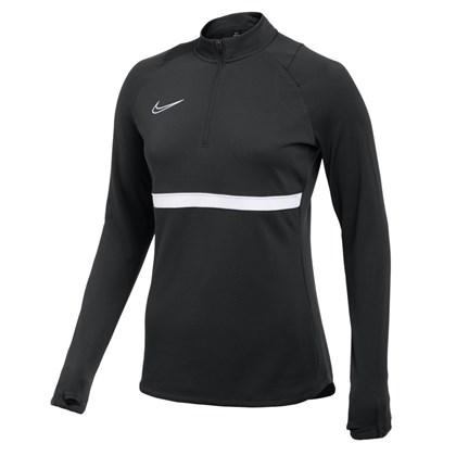 Camiseta Nike Dri-FIT Academy Feminino