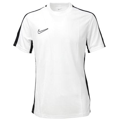 Camiseta Nike Dri-FIT Academy Masculino