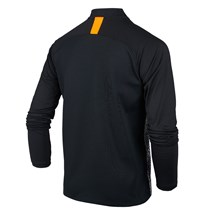 Camiseta Nike Dri-FIT CR7 Safari Academy Infantil