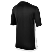 Camiseta Nike Dri-FIT Trophy Logo Infantil