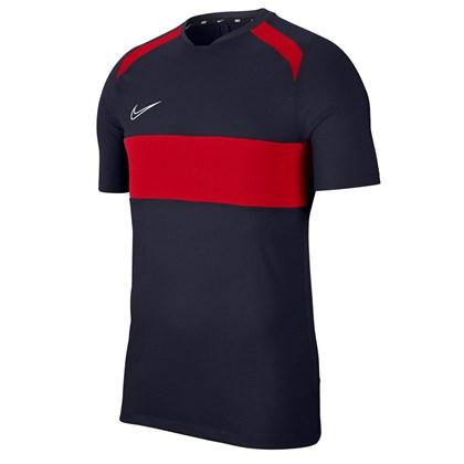 Camiseta Nike Dry Academy Top SS Masculino