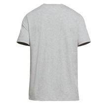 Camiseta Nike Just Do It Animal Print Masculino