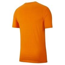 Camiseta Nike Just Do It Masculino