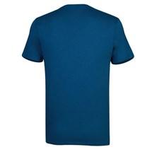Camiseta Nike SB Dri-Fit Logo Masculino