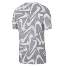 Camiseta Nike Sportswear Big Swoosh Masculino