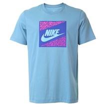 Camiseta Nike Sportswear Retrô Style Masculino