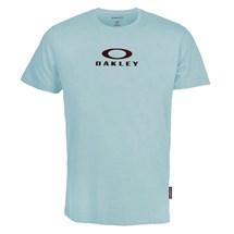 Camiseta Oakley Bark New Tee Masculino