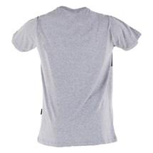 Camiseta Oakley Big Ellipse Masculino