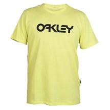 Camiseta Oakley Mark II Ss Tee Masculino