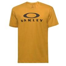 Camiseta Oakley O-Bark Ss Tee Masculino