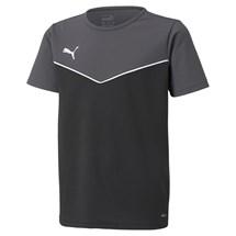 Camiseta Puma Rise Jersey Masculino