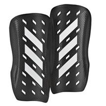 Caneleira adidas Tiro Club