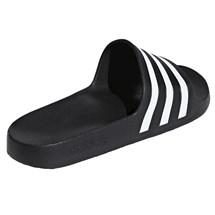 Chinelo Adidas Adilette Aqua Unissex