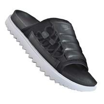 Chinelo Nike Asuna Masculino
