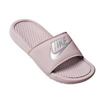Chinelo Nike Benassi JDI Feminino