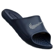 Chinelo Nike Victori One Shower Slide Masculino