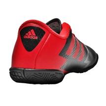 Chuteira Adidas Artilheira IV IN Jr Futsal Infantil