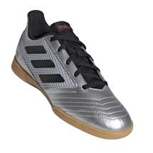Chuteira Adidas Predator 19.4 Futsal Jr Infantil