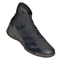 Chuteira adidas Predator 20.3 Futsal Infantil