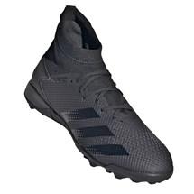 Chuteira Adidas Predator 20.3 Society Masculino