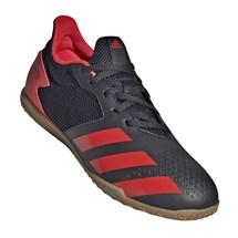 Chuteira Adidas Predator 20.4 Futsal Masculino