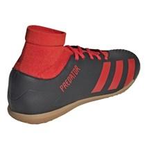 Chuteira Adidas Predator 20.4 S IN Futsal Masculino