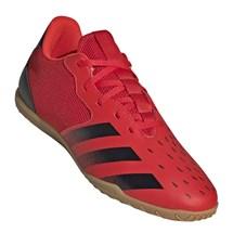 Chuteira adidas Predator Freak.4 Sala Futsal Masculino