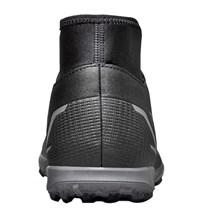 Chuteira Nike Mercurial Superfly 8 Club TF Masculino