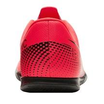 Chuteira Nike Mercurial Vapor 13 Club IC Infantil