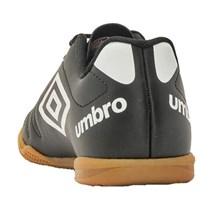 Chuteira Umbro Class Indoor Futsal Masculino
