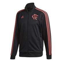 Jaqueta adidas 3-Stripes CR Flamengo Masculino