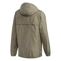 Jaqueta adidas Corta-Vento Brilliant Basics Masculino