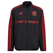 Jaqueta adidas CR Flamengo Icons Masculino