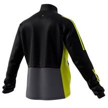 Jaqueta adidas Sportive Track Masculino