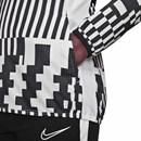 Jaqueta Nike Dri-FIT Academy AWF Masculino