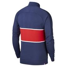 Jaqueta Nike Paris Saint Germain 2020/21 Masculino