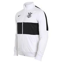 Jaqueta Nike SCCP Corinthians Hino 2020/21 Masculino
