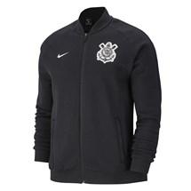 Jaqueta Nike SCCP Corinthians Masculino