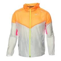 Jaqueta Nike Windrunner Masculino