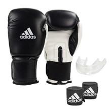 Kit Boxe Adidas Power 100 Colors