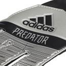 Luva Adidas Goleiro Predator Jr Infantil