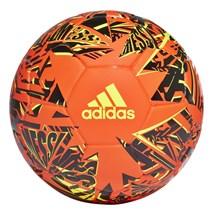 Minibola adidas Messi 2021/22