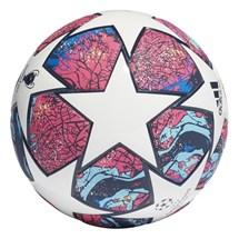 MINIBOLA ADIDAS UEFA CHAMPIONS LEAGUE FINALE 2020 ISTAMBUL