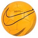 Minibola Nike Mercurial