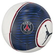 Minibola Nike Paris Saint-Germain Skills Futebol