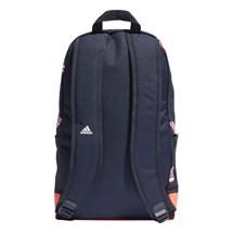 Mochila Adidas Classic Pocket