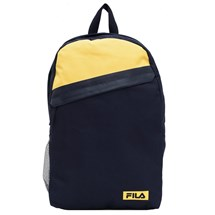 Mochila Fila Duo Color
