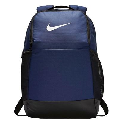 Mochila Nike Brasilia Média