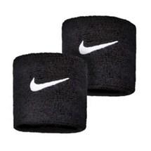 Munhequeira Nike Pequena