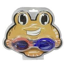 Óculos Speedo Fish Infantil